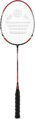 COSCO CBX 450 Multicolor Strung Badminton Racquet Pack of: 1, 95 g COSCO Badminton Racquet