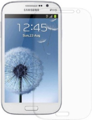 Mob Tempered Glass Guard for Samsung Galaxy Grand Duos(Pack of 1)