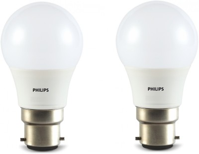 https://rukminim1.flixcart.com/image/400/400/j2xlzm80/bulb/q/9/v/philips-4w-b22-led-bulb-yellow-w-w-pack-of-02-philips-original-imaeu4h6zkyevkx4.jpeg?q=90