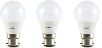 https://rukminim1.flixcart.com/image/400/400/j2xlzm80/bulb/y/7/u/philips-4w-b22-led-bulb-white-cdl-pack-of-03-philips-original-imaeu4h6s48kpvba.jpeg?q=90
