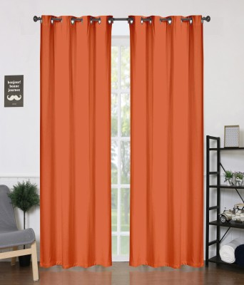 https://rukminim1.flixcart.com/image/400/400/j2z1fgw0/curtain/u/m/d/blackuot-curtain-304-8-crt-do-18-curtain-american-elm-original-imaeu7jymqjnjzy9.jpeg?q=90