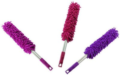 Sky Marketings cleaner Cleaning Brush