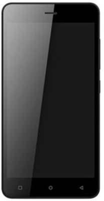 Gionee P5_W (Blue, 16 GB)(1 GB RAM) at flipkart