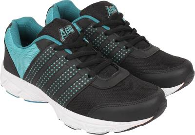 Aero Ignite Running Shoes