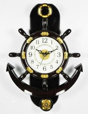 https://rukminim1.flixcart.com/image/400/400/j2z1fgw0/wall-clock/g/e/g/altra-pendulum-wall-clock-805-analog-baleno-crafts-creations-original-imaeu7jfr3ndgpcp.jpeg?q=90