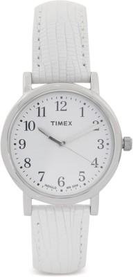 Timex TWH3Z59106S  Analog Watch For Unisex