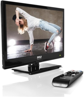 "Pyle 15 inch Full HD Monitor(15.6""HD LED MONITOR PTVLED15)"