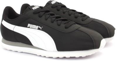 Puma Turin NL Sneakers For Men(Black