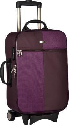 TREKKER TTB BLAZER24 PL Check in Luggage   24 inch