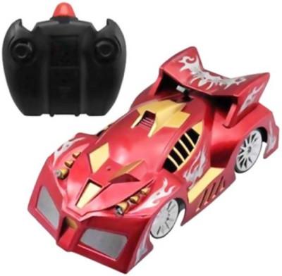 https://rukminim1.flixcart.com/image/400/400/j30gvbk0/remote-control-toy/t/9/n/wall-climbing-car-multicolor-firstep-original-imaeu8h4rqcqgp9t.jpeg?q=90
