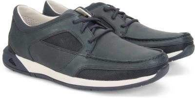 https://rukminim1.flixcart.com/image/400/400/j31wb680/shoe/8/y/8/261246117-9-clarks-navy-leather-original-imaeu9u7bdrxxnet.jpeg?q=90