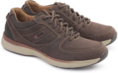 https://rukminim1.flixcart.com/image/400/400/j31wb680/shoe/t/v/y/261202447-9-clarks-dark-brown-nub-original-imaeu9uadfsswjht.jpeg?q=90