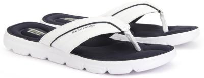 557cf8cc7528 Skechers Slippers Flip Flops Price in India