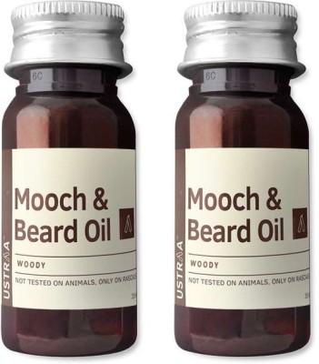 https://rukminim1.flixcart.com/image/400/400/j33br0w0/aftershave-lotion/k/t/b/60-beard-oil-ustraa-by-happily-unmarried-original-imaejgxpt2jzz8xz.jpeg?q=90