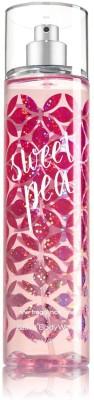 https://rukminim1.flixcart.com/image/400/400/j33br0w0/deodorant/y/v/f/236-sweet-pea-body-mist-body-mist-bath-body-works-original-imaeu9xcagyjjhfv.jpeg?q=90