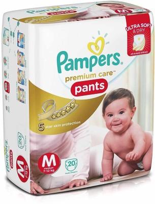 https://rukminim1.flixcart.com/image/400/400/j33br0w0/diaper/v/g/k/premium-care-pants-diapers-medium-size-m-20-pampers-original-imaeua7cffgsfpfc.jpeg?q=90