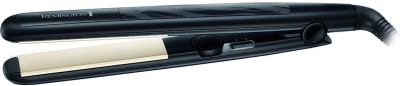 Remington S3500 Hair Straightener