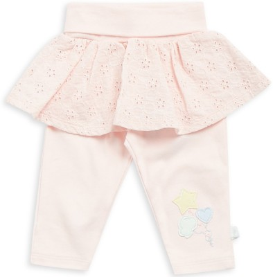 https://rukminim1.flixcart.com/image/400/400/j33br0w0/kids-legging/q/8/a/9-12-months-light-pink-88egbfb0254-lt-pink-fs-miniklub-original-imaeuaspcg9fdctg.jpeg?q=90