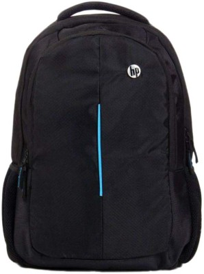 11% OFF on Targus TBB017AP 15.6-inch Pulse Laptop Backpack (Black ... bea4a16459