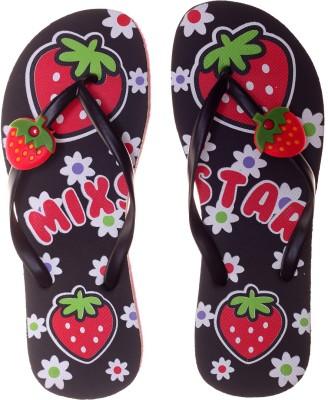 Mixstar Slippers
