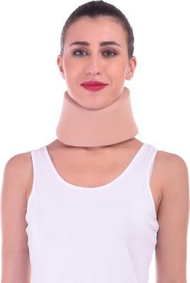 https://rukminim1.flixcart.com/image/400/400/j33br0w0/support/d/m/4/cervical-collar-cervical-collar-soft-neck-support-s-size-7-5-cm-original-imaeuashgg6tnzgf.jpeg?q=90