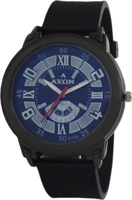 A Avon PK_470 Sports Analog Watch For Boys