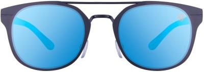 https://rukminim1.flixcart.com/image/400/400/j34r6vk0-1/sunglass/b/t/p/50-titanium-alloy-frame-uv-400-protected-sunglasses-zeus-classic-original-imaeu38tnpyk7cag.jpeg?q=90