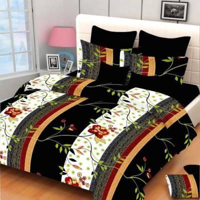 Bedsheets (Under ₹499)