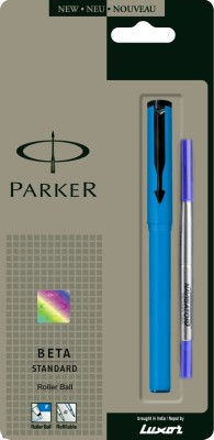 Parker Beta Standard Roller Ball Pen  available at flipkart for Rs.150