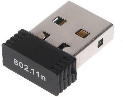 DSTAR UAM01 USB Adapter(Multicolor)