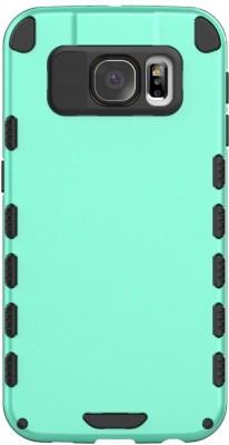 https://rukminim1.flixcart.com/image/400/400/j366mq80/cases-covers/back-cover/9/u/x/b-d-cmcty2472-original-imaeudb2jpr2kkb9.jpeg?q=90