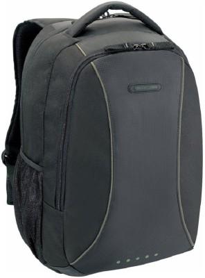 Targus 15.6 inch Laptop Backpack