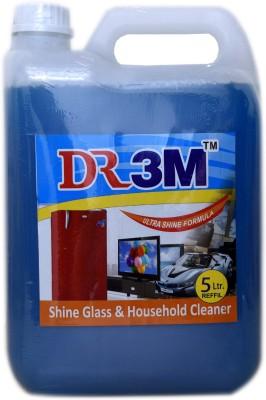 https://rukminim1.flixcart.com/image/400/400/j366mq80/stain-remover/6/9/t/5-glass-cleaner-refill-dr3m-original-imaeuc3hztf635g9.jpeg?q=90