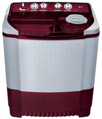 https://rukminim1.flixcart.com/image/400/400/j366mq80/washing-machine-new/n/y/w/p9042r3sm-lg-original-imaeucg6r69hkpk2.jpeg?q=90