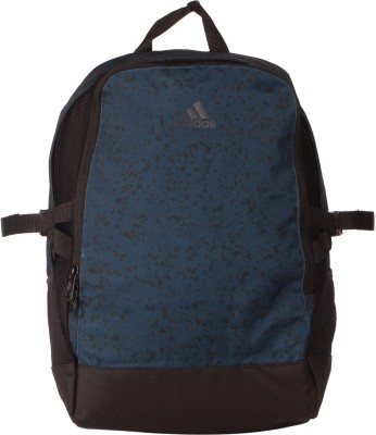 ad7c6469b88a 46% OFF on ADIDAS Bp Power 3 22 L Laptop Backpack(Blue) on Flipkart ...