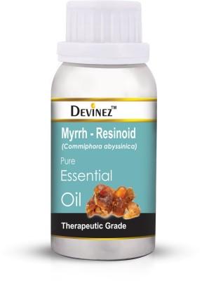 https://rukminim1.flixcart.com/image/400/400/j391ifk0/bath-essential-oil/a/f/2/100-myrrh-resinoid-essential-oil-100-pure-natural-undiluted-100-original-imaeu9nxngcupwwp.jpeg?q=90