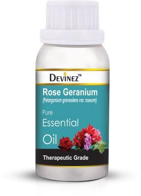 https://rukminim1.flixcart.com/image/400/400/j391ifk0/bath-essential-oil/s/a/h/100-rose-geranium-essential-oil-100-pure-natural-undiluted-100-original-imaeu9nxz3mg6bft.jpeg?q=90