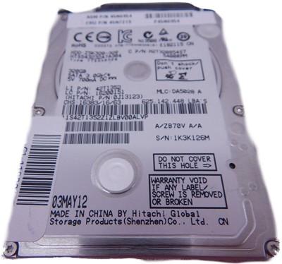 https://rukminim1.flixcart.com/image/400/400/j391ifk0/internal-hard-drive/k/m/j/hitachi-h2t320854s7-original-imaeuej7nzkwhmhq.jpeg?q=90