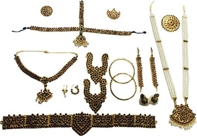https://rukminim1.flixcart.com/image/400/400/j391ifk0/jewellery-set/k/u/9/jtp6-bharatanatyamworld-original-imaesgasdpeymdxy.jpeg?q=90