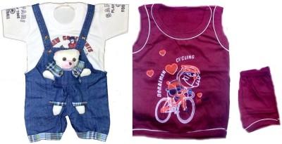 https://rukminim1.flixcart.com/image/400/400/j391ifk0/kids-apparel-combo/a/t/z/6-12-months-multicolor-kjki-baby-blossom-original-imaetq6pcmzqzzsg.jpeg?q=90