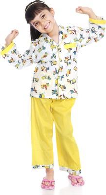 https://rukminim1.flixcart.com/image/400/400/j391ifk0/kids-nightwear/z/g/8/7-8-years-ntst40ye-multicolor-little-pockets-store-original-imaeucxgytsuevtg.jpeg?q=90