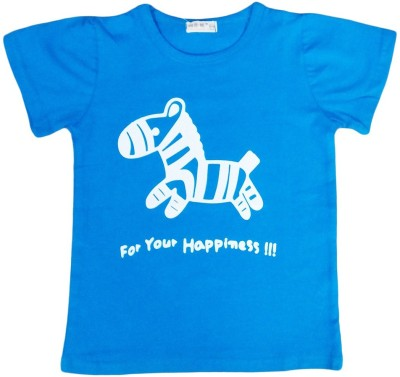 https://rukminim1.flixcart.com/image/400/400/j391ifk0/kids-t-shirt/2/e/9/6-7-years-blue-blue-zebratshirt-130-icable-original-imaeuf6fk4zg8t7m.jpeg?q=90