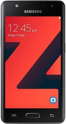 Samsung Z4 (Flat ₹410 Off)
