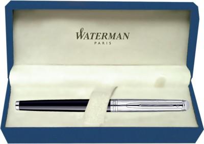 https://rukminim1.flixcart.com/image/400/400/j391ifk0/pen/j/r/q/waterman-9000017118-original-imaeufgaddkzs2gc.jpeg?q=90
