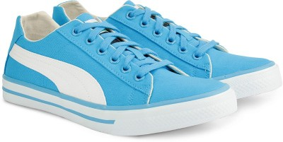 Puma Hip Hop 5 DP Casual Shoes White available at Flipkart for Rs.1678 d5bea0cba