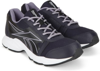 a4eb7d13f00f Reebok SONIC RUN Running Shoes ( Blue )