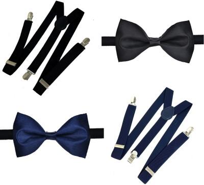 https://rukminim1.flixcart.com/image/400/400/j391ifk0/suspender/u/d/f/4combo-sus-bow-bnb-original-imaeudgs5c72vqt7.jpeg?q=90
