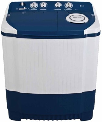 Image of LG 7 kg Semi Automatic Top Load Washing Machine which is among the best washing machines under 12000
