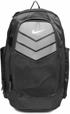 094eeb7357 Brand- Nike Flipkart Special Price  Rs 4395