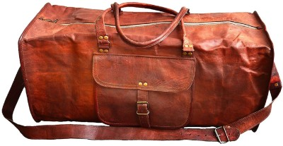 fc5f05f9c4 64% OFF on Pranjals House (Expandable) genuine leather 24